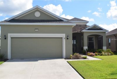 8704 Bridgeport Bay Circle Mount Dora FL 32757