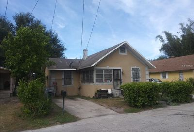 1753 2nd Street NE Winter Haven FL 33881