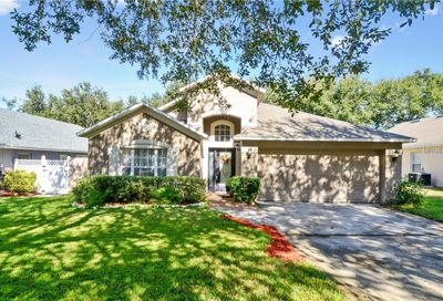 577 Lisa Karen Circle Apopka FL 32712