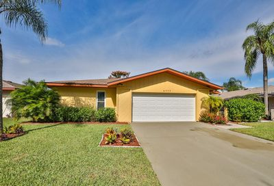 4777 Ringwood Meadow Sarasota FL 34235