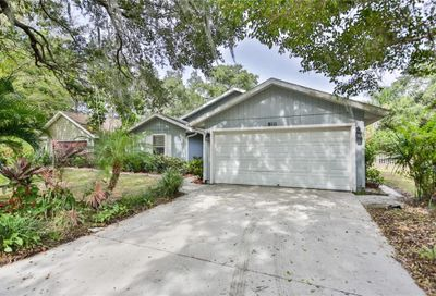8111 50th St Circle E Sarasota FL 34243