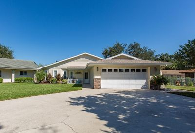 5326 Jones Court New Port Richey FL 34652