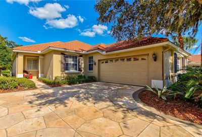 9613 Turning Leaf Terrace Bradenton FL 34212