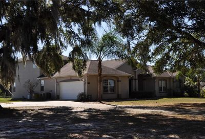 21620 State Road 19 Howey In The Hills FL 34737