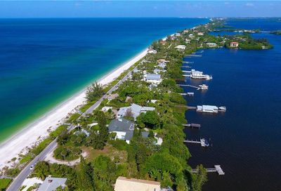 3220 Casey Key Road Nokomis FL 34275