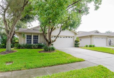 2997 Covewood Place Clearwater FL 33761