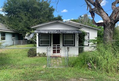 680 E Grapefruit Avenue Lake Alfred FL 33850