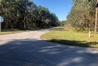 Address Withheld Brooksville FL 34609