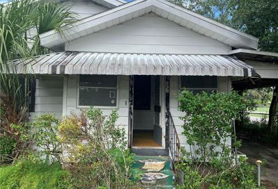 690 E Grapefruit Avenue Lake Alfred FL 33850