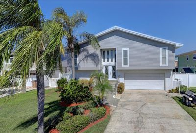 320 6th Avenue Indian Rocks Beach FL 33785