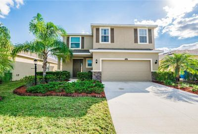 5707 Broad River Run Ellenton FL 34222