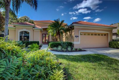 4827 Carrington Circle Sarasota FL 34243