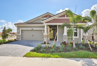 5897 Long Shore Loop Sarasota FL 34238