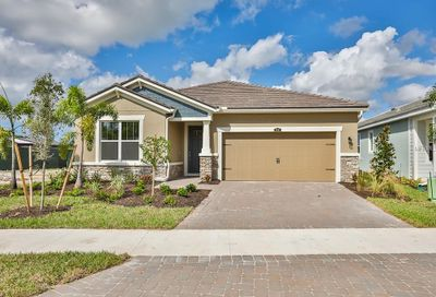 5902 Long Shore Loop Sarasota FL 34238