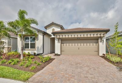 5408 Hope Sound Circle Sarasota FL 34238