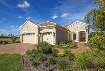 7252 Whittlebury Trail Lakewood Ranch FL 34202
