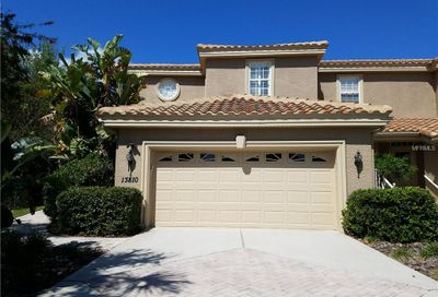 13810 Lake Point Drive Clearwater FL 33762