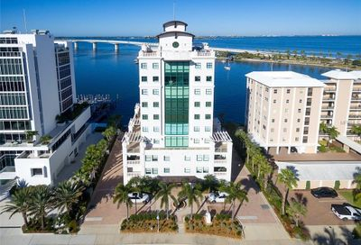 258 Golden Gate Point Sarasota FL 34236