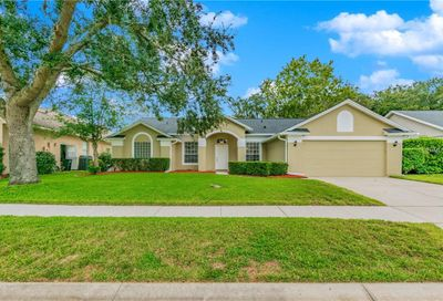 3560 Scoutoak Loop Oviedo FL 32765