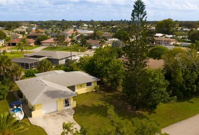 1920 San Remo Point Drive Englewood FL 34223