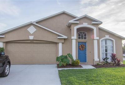 24812 Wild Frontier Drive Land O Lakes FL 34639