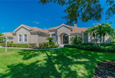 8123 Lone Tree Glen Lakewood Ranch FL 34202