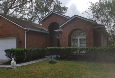 9433 Brownwood Court Oviedo FL 32765