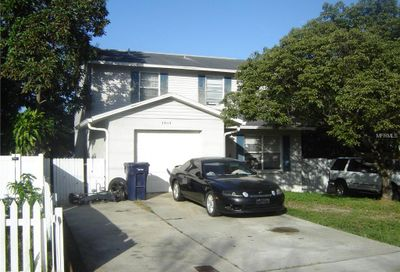 3908 N Dartmouth Avenue Tampa FL 33603