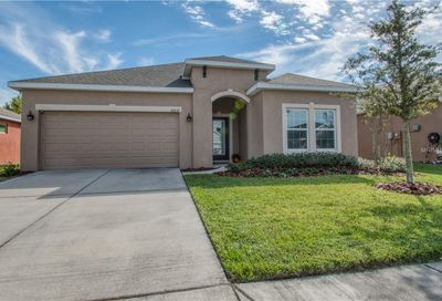 10837 79th Street E Parrish FL 34219