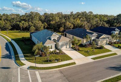 12457 Glenridge Lane Parrish FL 34219