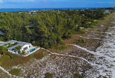 6061 Gulf Of Mexico Drive Longboat Key FL 34228