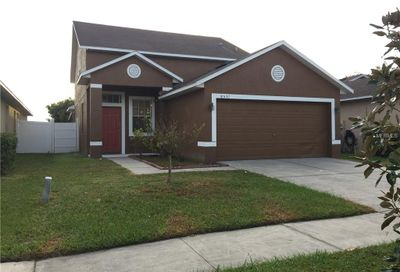 8531 Deer Chase Drive Riverview FL 33578