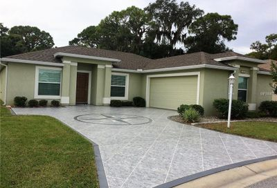 5303 32nd Avenue E Palmetto FL 34221