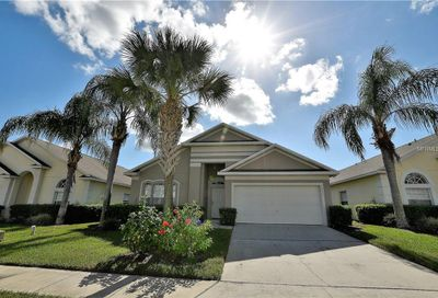 16648 Rolling Green Drive Clermont FL 34714