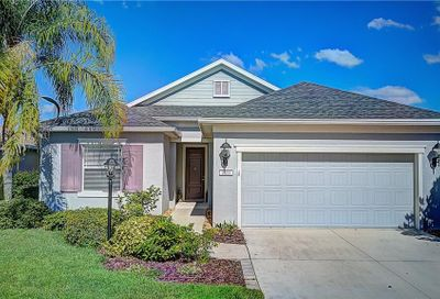 11833 Forest Park Circle Bradenton FL 34211