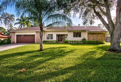 3089 Harvest Moon Drive Palm Harbor FL 34683