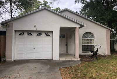 1927 27th Avenue N St Petersburg FL 33713