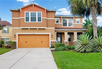 11008 Running Pine Drive Riverview FL 33569