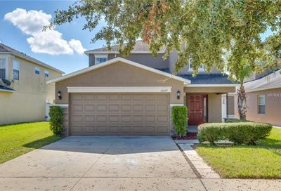 10629 Shady Preserve Drive Riverview FL 33579