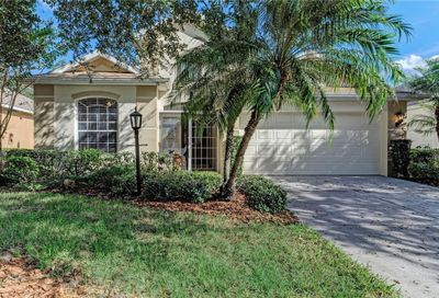 1314 Millbrook Circle Bradenton FL 34212