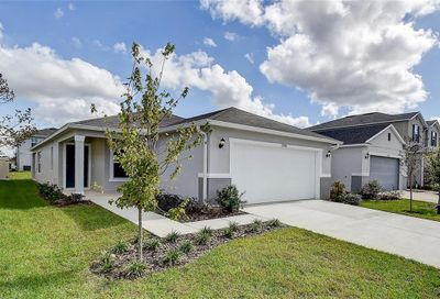 11206 Southern Cross Place Gibsonton FL 33534