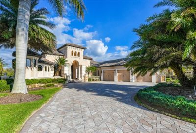 7003 Belmont Court Lakewood Ranch FL 34202