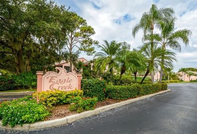7778 Eagle Creek Drive Sarasota FL 34243