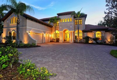6931 Winners Circle Lakewood Ranch FL 34202