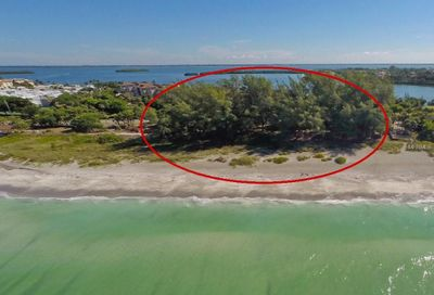 3515 Gulf Of Mexico Drive Longboat Key FL 34228
