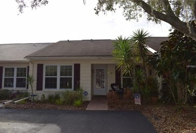 1121 Thayer Street Safety Harbor FL 34695