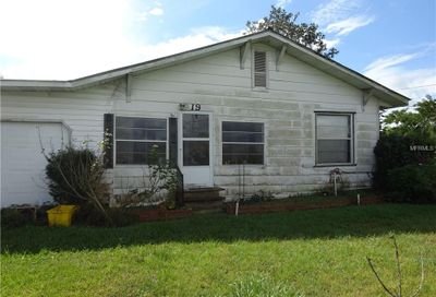 219 County Road 640 Homeland FL 33847