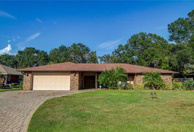 4665 Arborfield Road Sarasota FL 34235