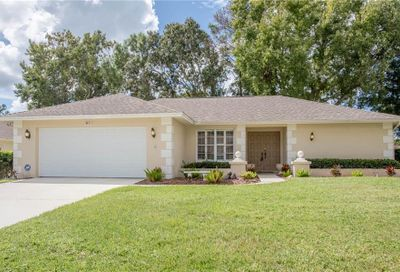 956 Gillespie Drive Palm Harbor FL 34684