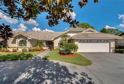 2902 Plantation Road Winter Haven FL 33884
